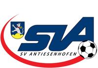 SPG sportsTEAM.at